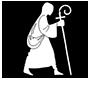 Христианские паломничества, паломнические туры из Минска, паломничество в Италию, Францию, Португалию, Польшу, Израиль, Германию, Болгарию, Грецию, Бразилию, Иерусалим. Католические пилигримки, путешествие, поездки