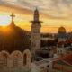 Экскурсии и отдых на море в Израиле