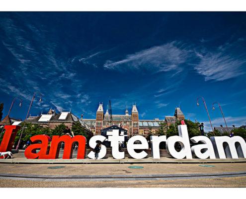 туры в амстердам из минска