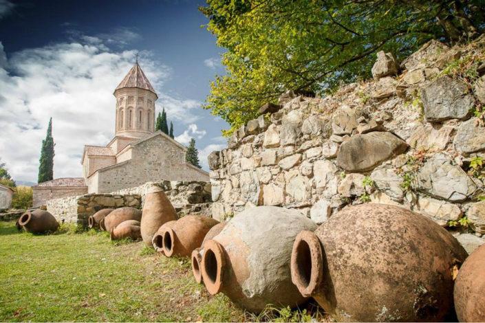 тур в армению и грузию из минска