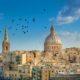Интереснейшие туры на Мальту, включающие отдых на море и экскурсии по всей стране.
